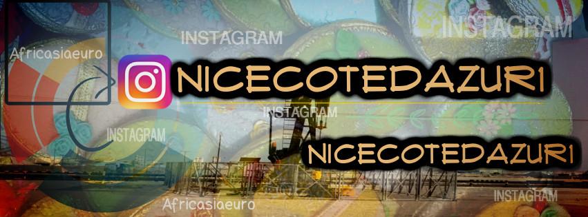 nicecotedazur1 instagram banner