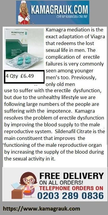 How to spot fake: Viagra Pills - 6 Steps (With Photos)